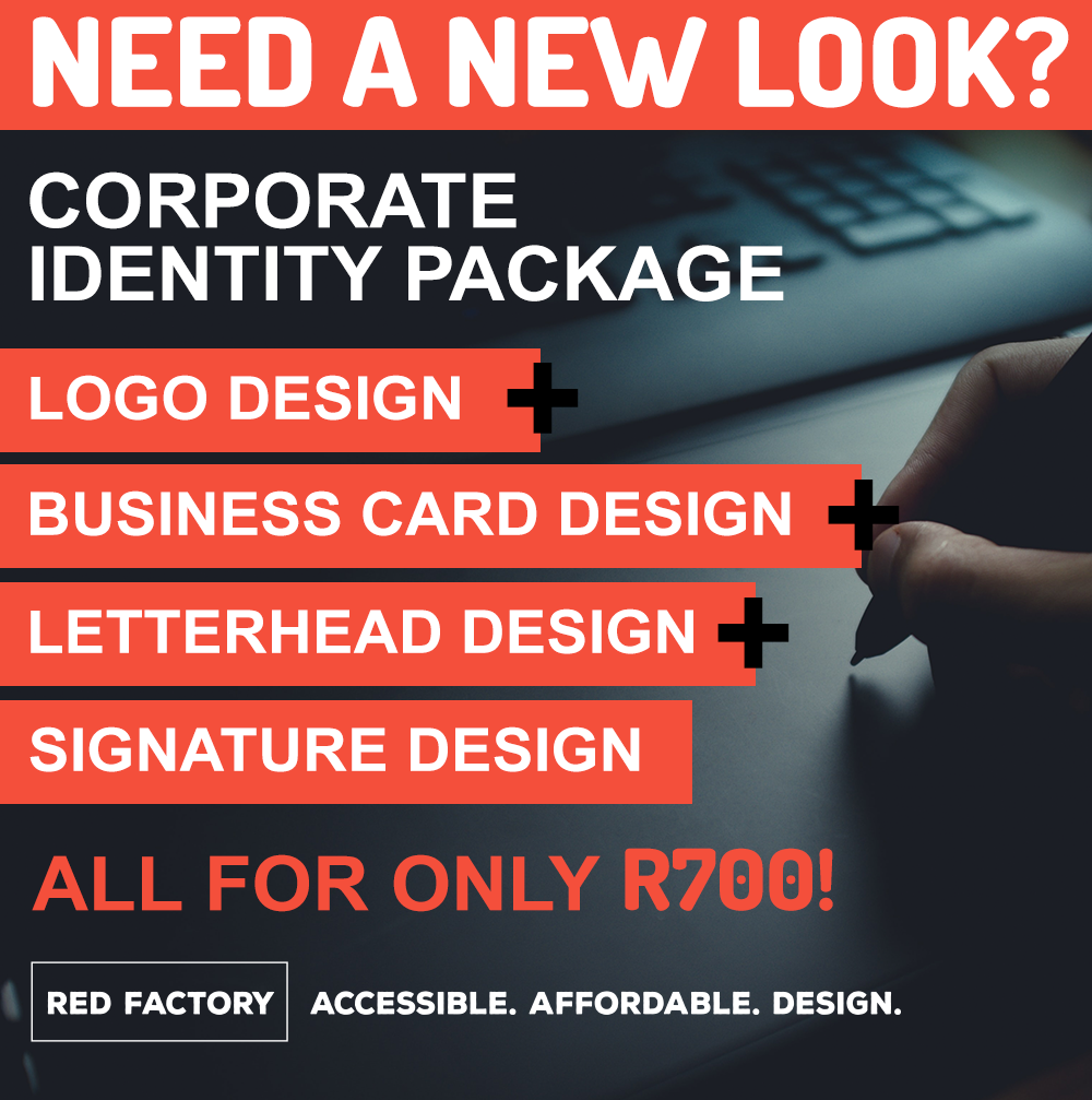 Corporate-Identidy-Package